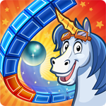 Blast Peggle for Android