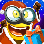 Bee Brilliant for Android