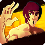 Bruce Lee: Enter The Game for Android