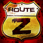 Route Z for Android