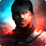 Dead Earth: Sci-fi FPS Shooter for Android