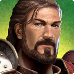 Tribal Wars 2 for Android