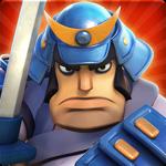 Samurai Siege for Android