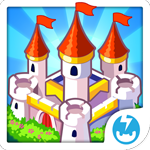 Castle Story ™ for Android