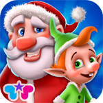 Santa's Little Helper for Android