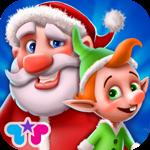 Santa's Little Helper for Android