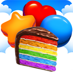Cookies Jam for Android