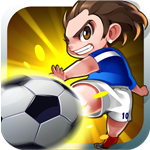 King football for Android
