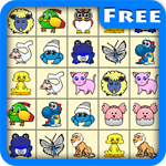 Onet Deluxe for Android