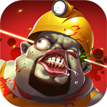 Zombie Evil 2 for Android