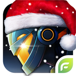 Star Warfare: Alien Invasion for Android
