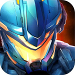 Star Warfare2: Payback for Andoird