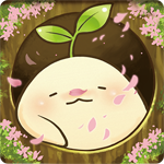Mandora for Android