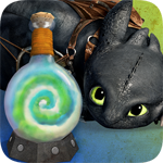 SOD: Alchemy Adventure for Android