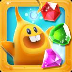Diamond Digger Saga for Android