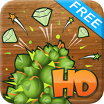 BudTrimmer - Weed and Cannabis for Android