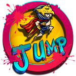 Jump Jump Ninja for Android
