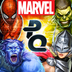 Marvel Puzzle Quest for Android