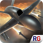 Drone: Shadow Strike for Android