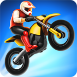 Bike Rivals for Android