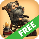 The Tiny Bang Story Free for Android
