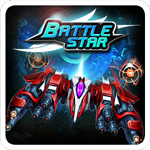 Battle Star for Android