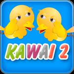 Pikachu Kawai 2 for Android