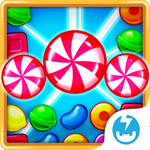 Candy Blast Mania for Android