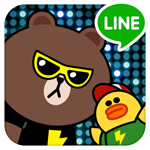 LINE Stage for Android