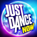Just Dance Now for Android