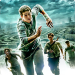 The Maze Runner for Android