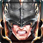 Iron Knights for Android