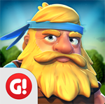 Cloud Raiders for Android