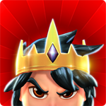 Royal Revolt 2 for Android