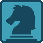 Chess with Friends Free for Android