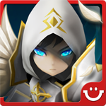 Summoners Wars: Sky Arena for Android