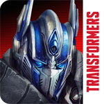 Transformers: Age of Extinction for Android