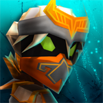 Elements: Epic Heroes for Android