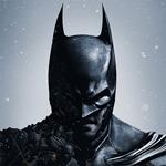 Batman Arkham Origins for Android