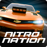 Nation Nitro Racing for Android