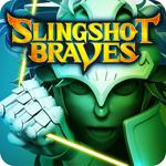 Slingshot Braves for Android