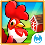 Farm Story 2 for Android