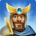 Shadow Kings for Android