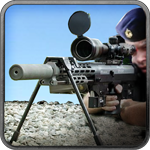 Zombie World War for Android