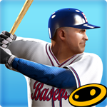Tap Sports Baseball for Android
