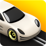 Groove Racer for Android