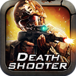 Death Shooter 3D for Android