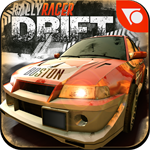 Rally Racer Drift for Android