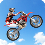Terrain racing for Android