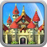 Miracle City for Android